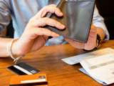 Ordinateur portable TravelMat
