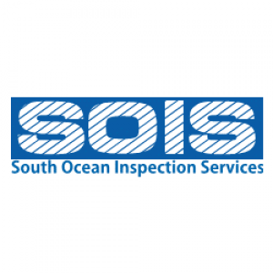 South Ocean Inspection Services