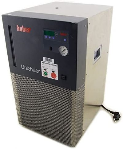 Huber Unichiller 007-MPC plus