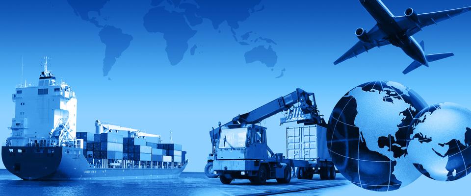 Nous assurons toutes tâches liées au transit douanier, import/export, ainsi que le transport, la manutention et le magasinage de votre cargaison
