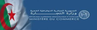 Arrêté interministériel du 02 juillet 2020 fixant les conditions et les modalités d'exercice du commerce de troc frontalier et les listes des marchandises faisant l'objet d'échange avec le République du Mali et la Ré