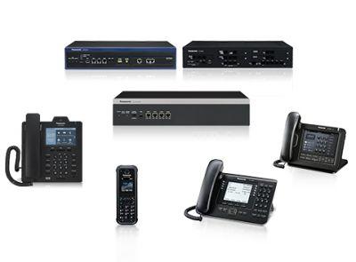 Installation et Programmation des Standards Téléphonique PABX