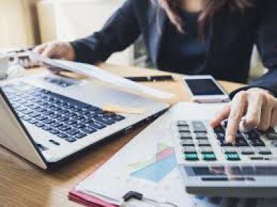 Pc paie + PC comptable avec logiciels professionnels